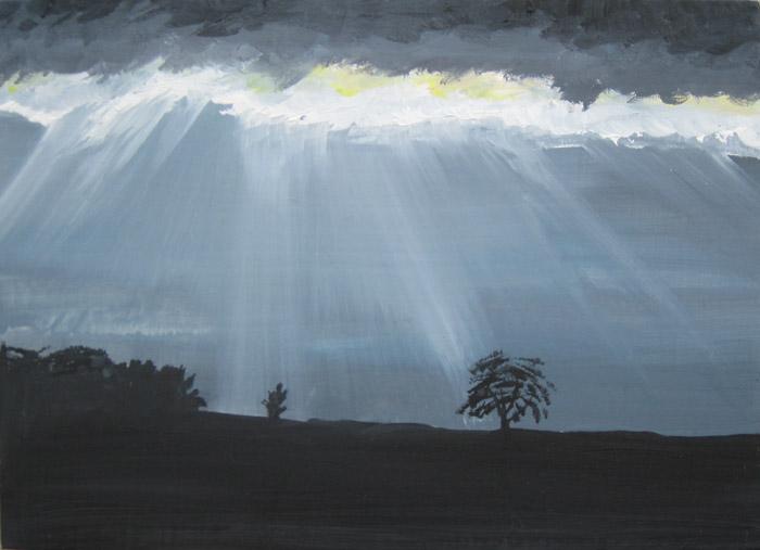 Paintings 006.jpg