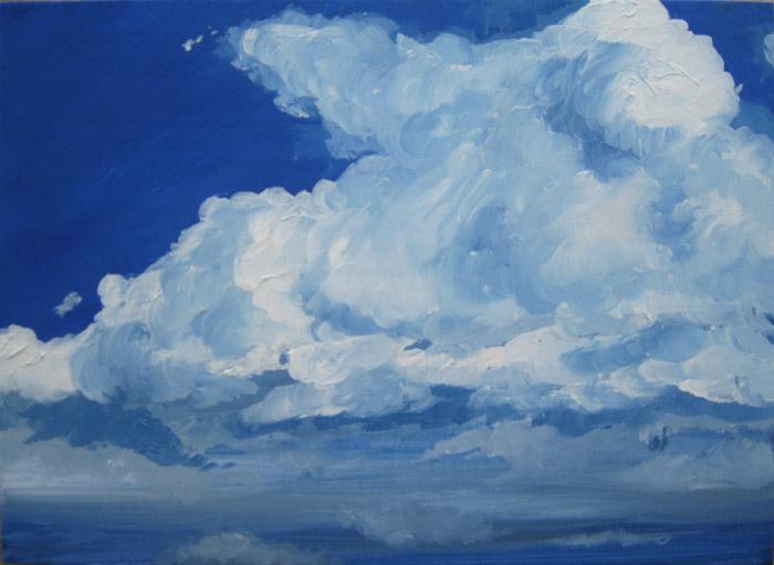 Paintings 005.jpg