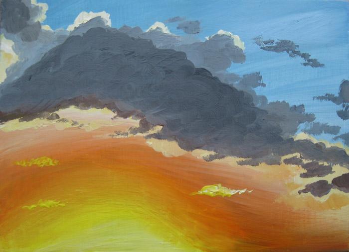 Paintings 007.jpg