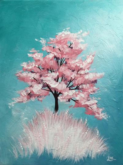 Springlovetree3.jpg