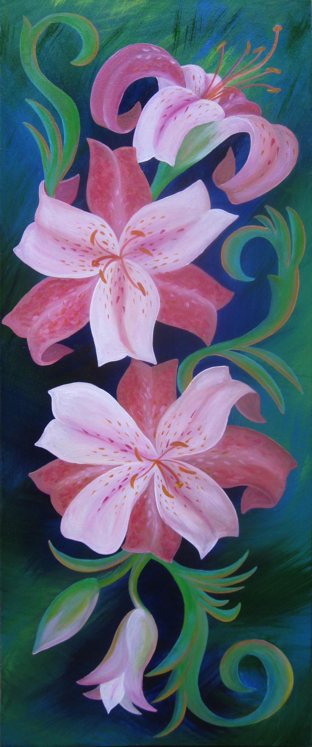 lilies 4x9.jpg