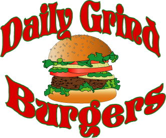 Daily Grind Burgers