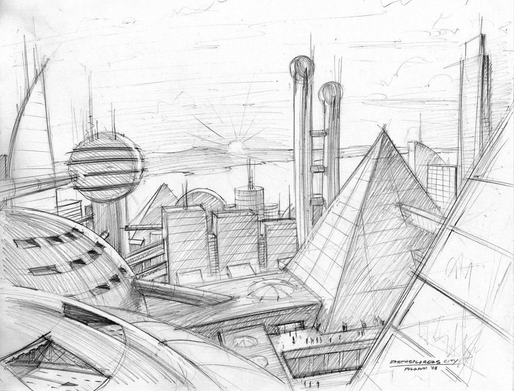 Earth_city_web.jpg