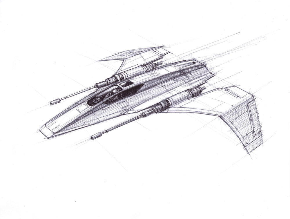 spaceship_fighter1_web.jpg