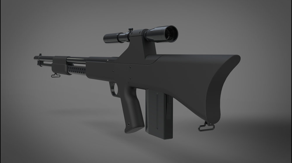 rifle1_with_base_170_web.jpg