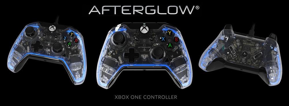 Afterglow_XB1_controller-renders1_web.jpg
