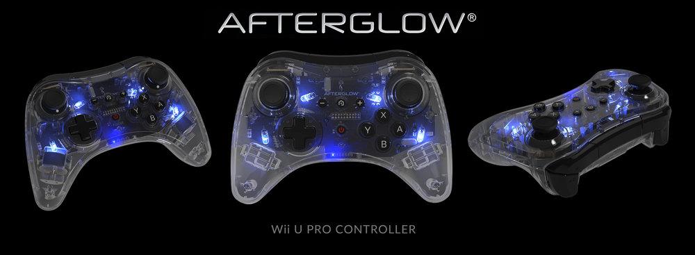 Afterglow_Wii_U_Pro_controller-renders1_web.jpg