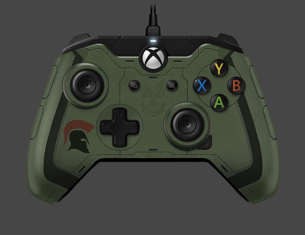 Halo_Wars2_XB1_controllerV8-rev1_web.jpg