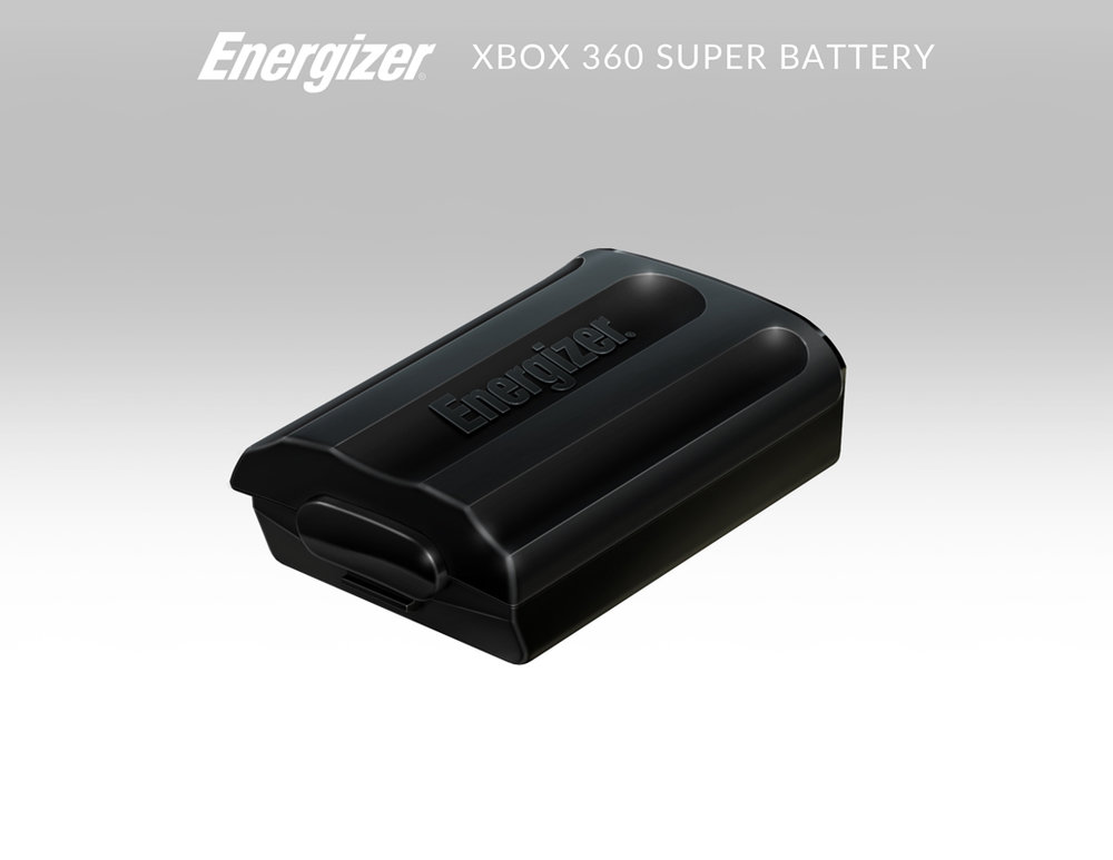 Super_360_battery_web.jpg