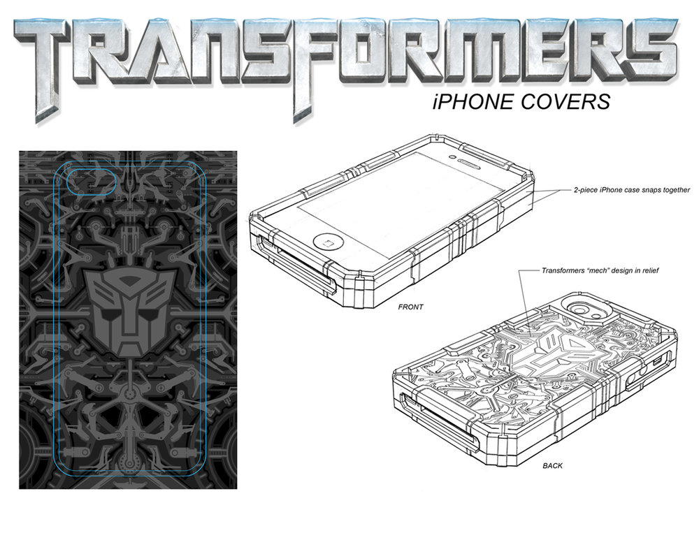 Transformers_iPhone_shell_design1_web.jpg