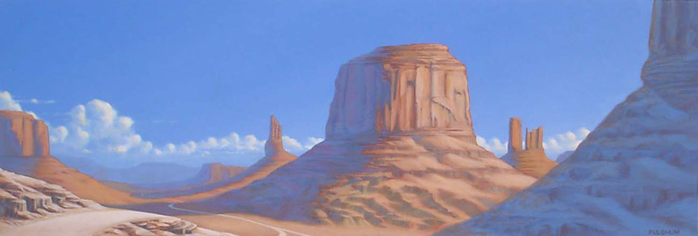monument_valley-dp_web.jpg