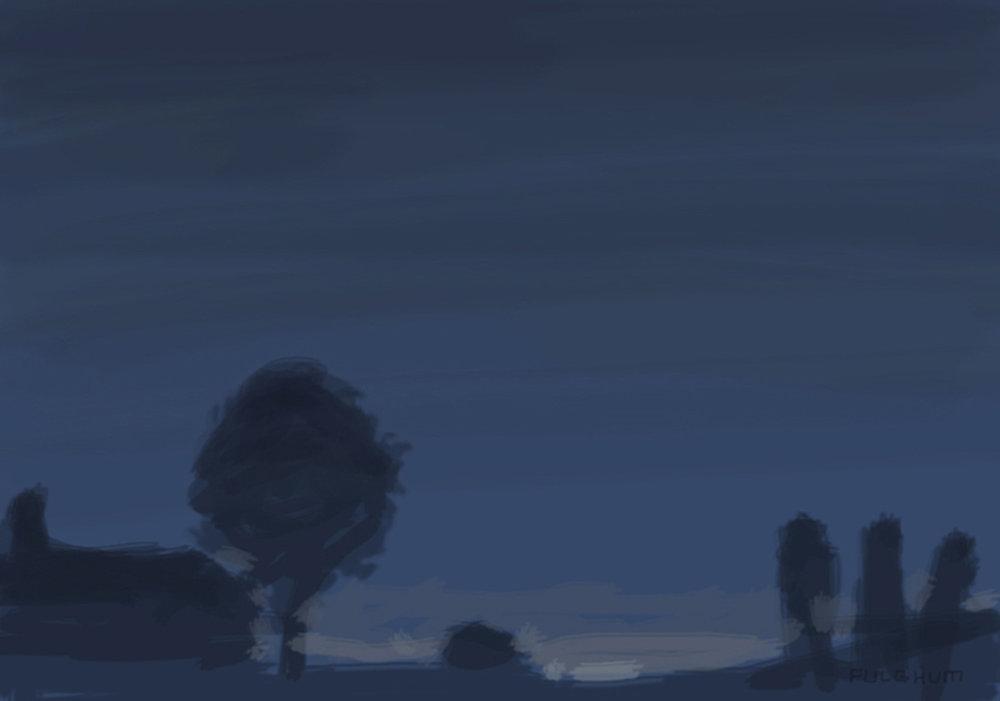 blue_scene_web.jpg