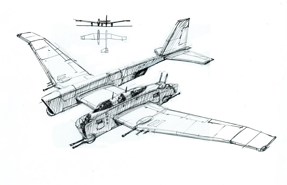 observation_plane2-rough dwg_web.jpg
