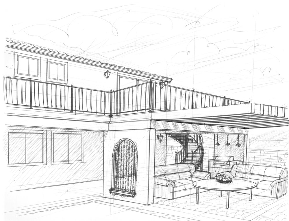 KMF-house_porch_addition2a-rev1_web.jpg