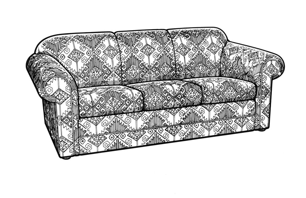 Barn_SFe_couch_web.jpg