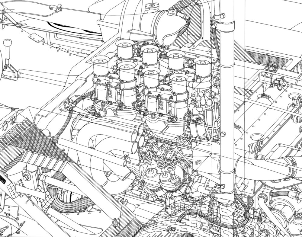 Chaparral_engine_web.jpg