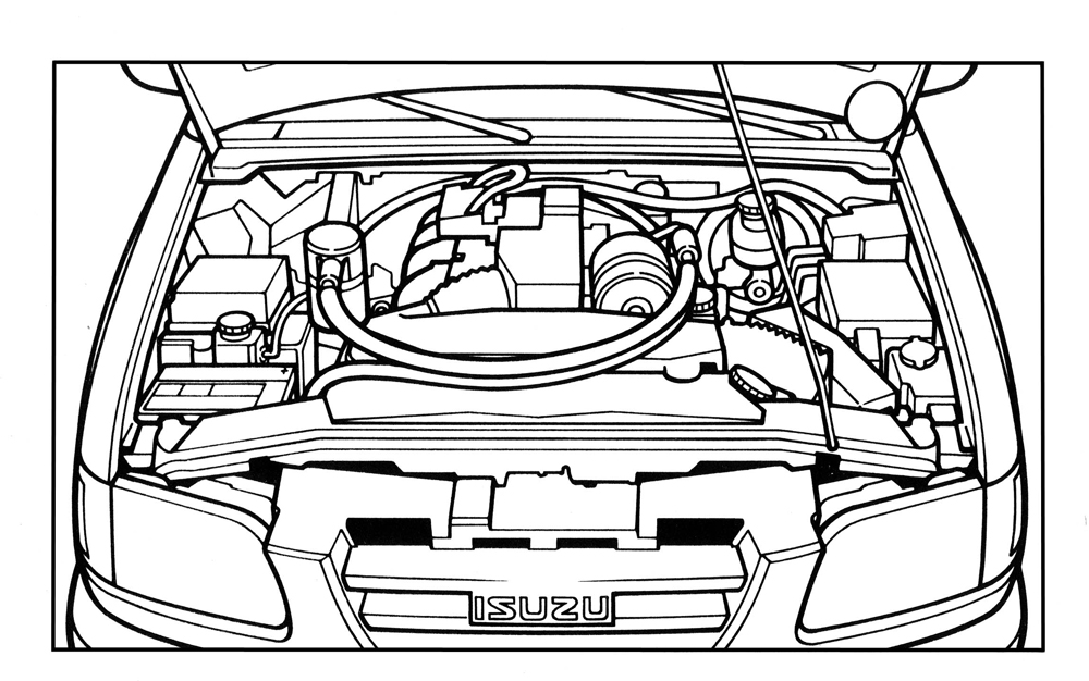 Isuzu_underhood_web.jpg