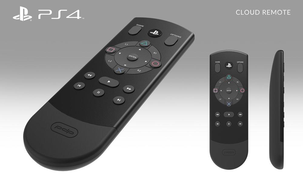 Sony_PS4 simple_media_remote1rev1_web.jpg