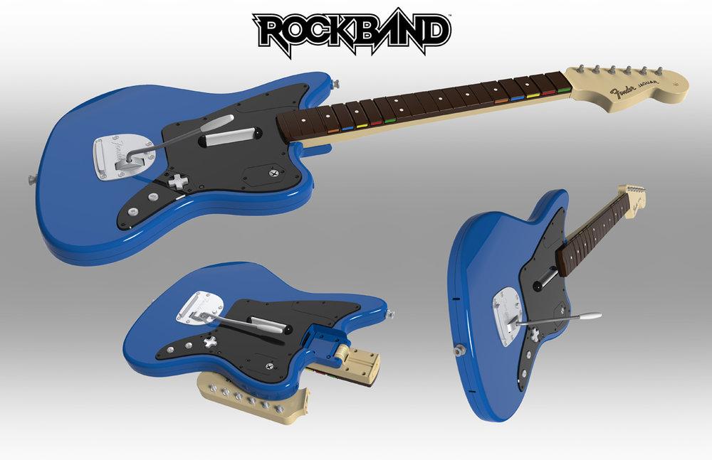 Rock_Band_guitar1rev1_web.jpg