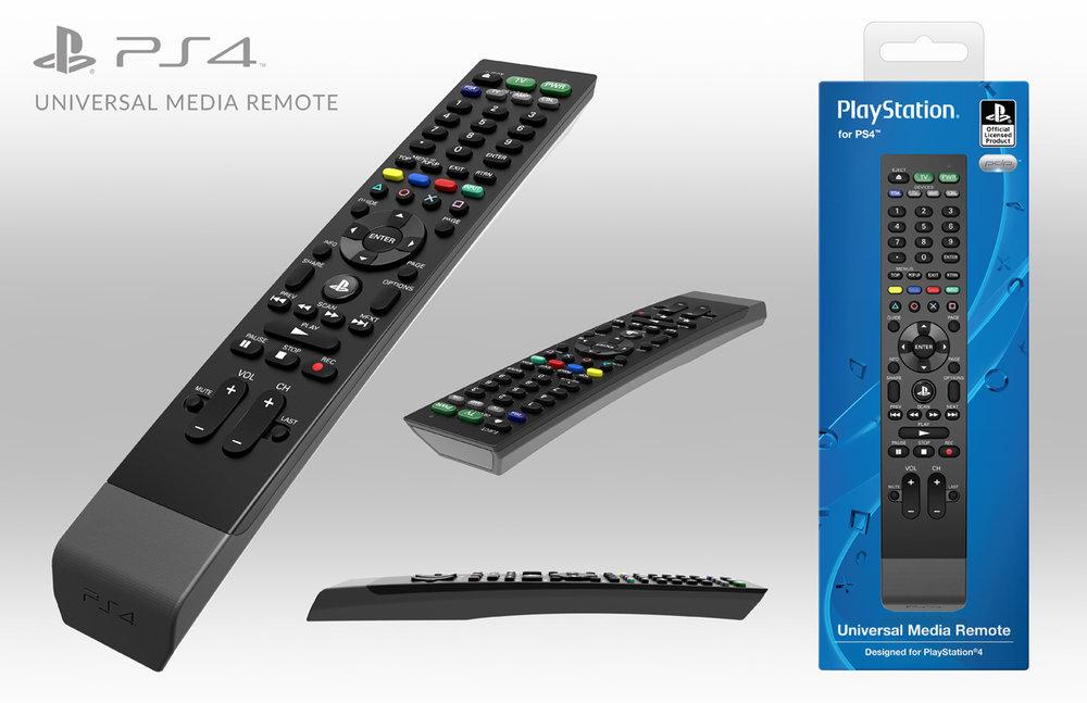 Sony_PS4_media_remote1rev1_web.jpg