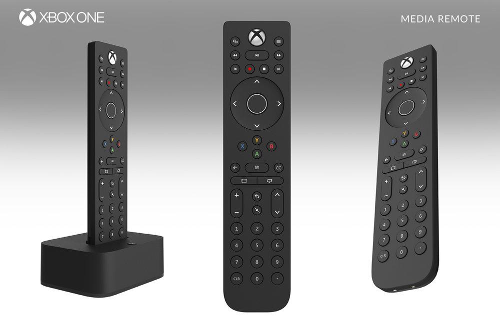 XB1_media_remote1rev1_web.jpg