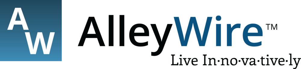 AlleyWire_Tech_Live_Innovatively_RGB.png