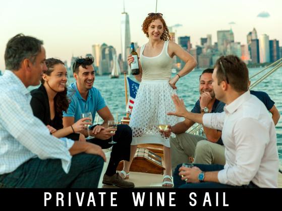private-wine-sail.jpg