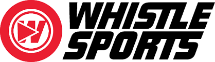 whitle sports.png