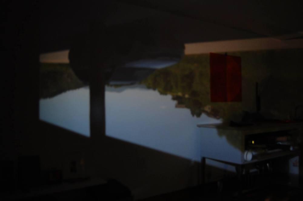 camera obscura.jpg