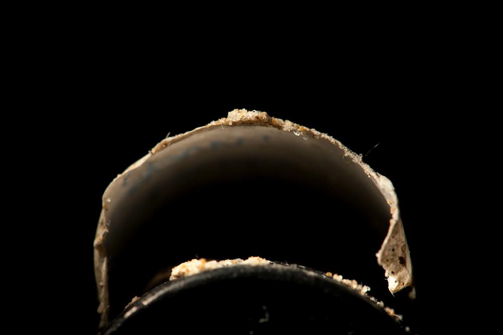 Untitled #7, 2012