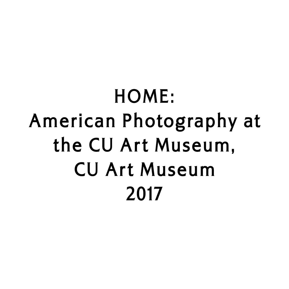 Exhibition Titles for web_CU_working.jpg