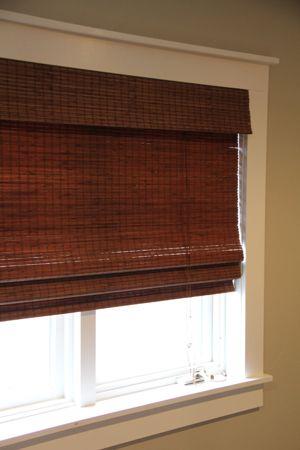 Basement Blinds Window FAQ What Are The Best For