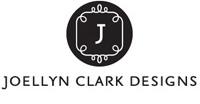 joellynclarkdesigns.jpg