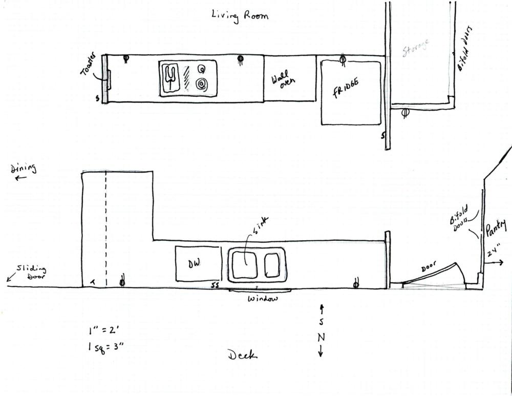 existing kit layout.jpg