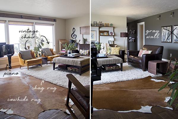 Greatest My dream living room — Montana Prairie Tales BQ73