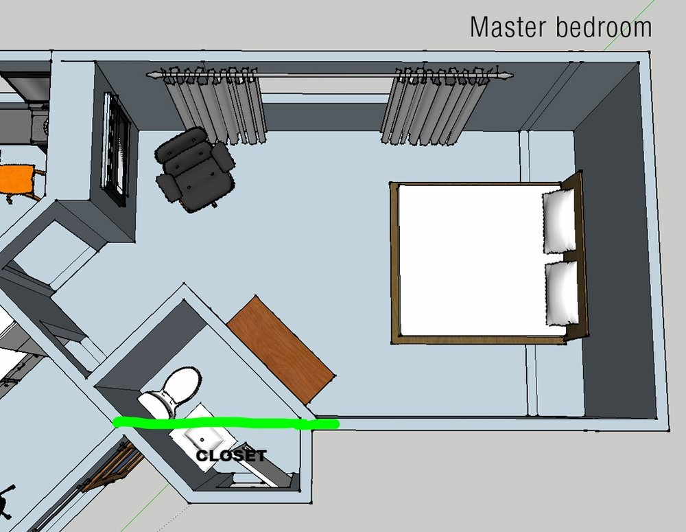 masterbedroom.jpg