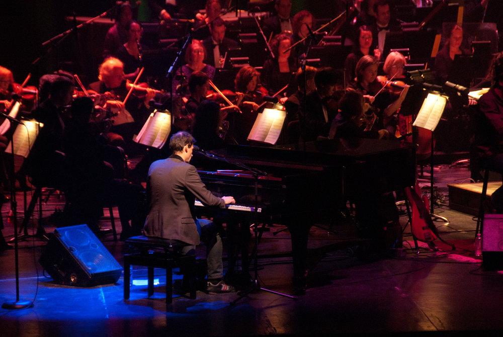 Steve Bell symphony Tim Plett.jpg