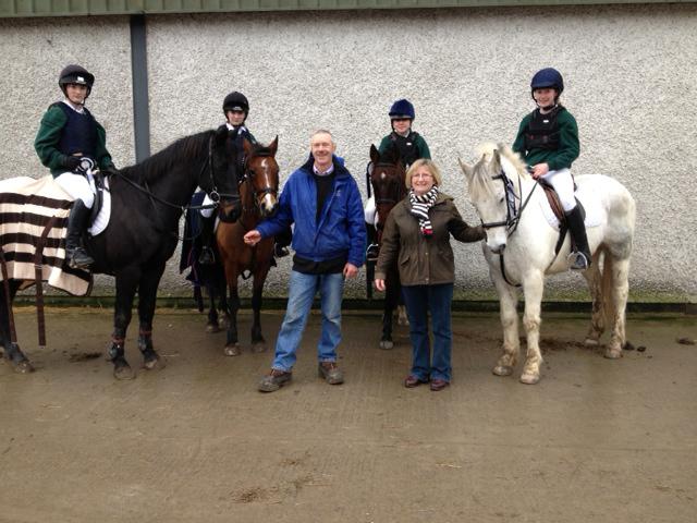 Equestrian-Team.jpg