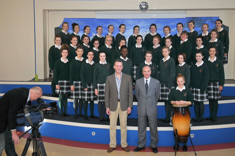 Chamber-Choir-with-Tommie-Gorman.jpg