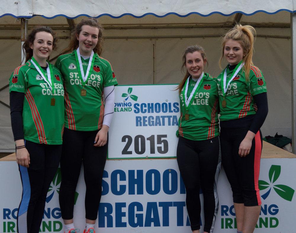 All-Ireland-Schools-Regatta-Winners.jpg