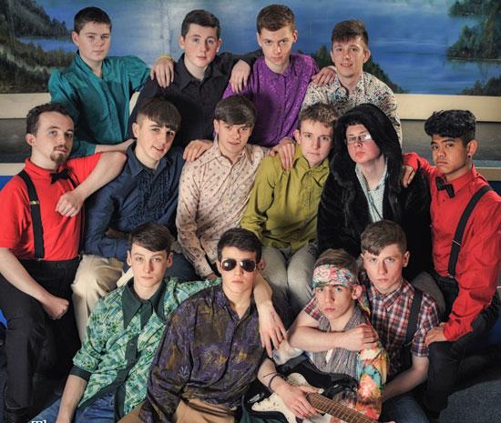 Musical-Boys.jpg