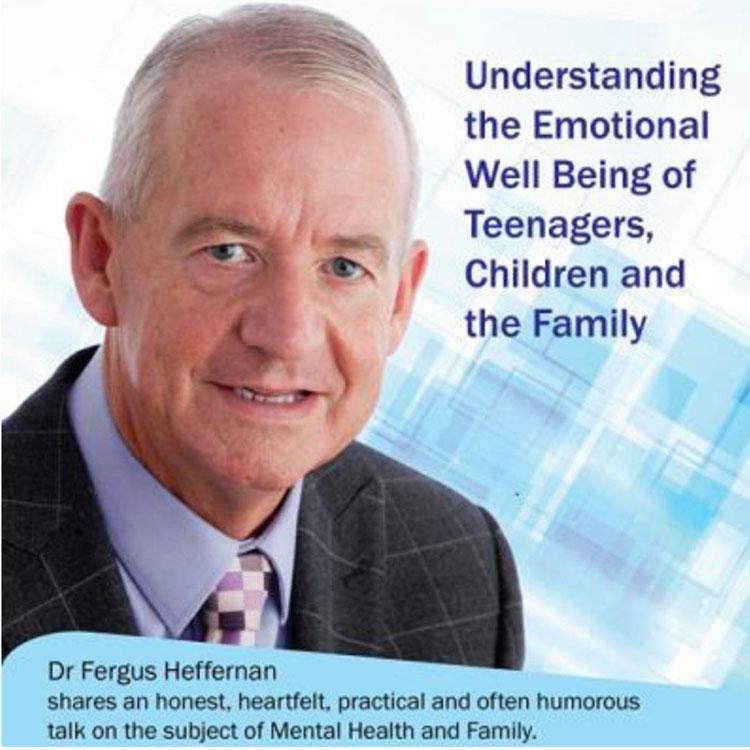 Fergus-Heffernan.jpg