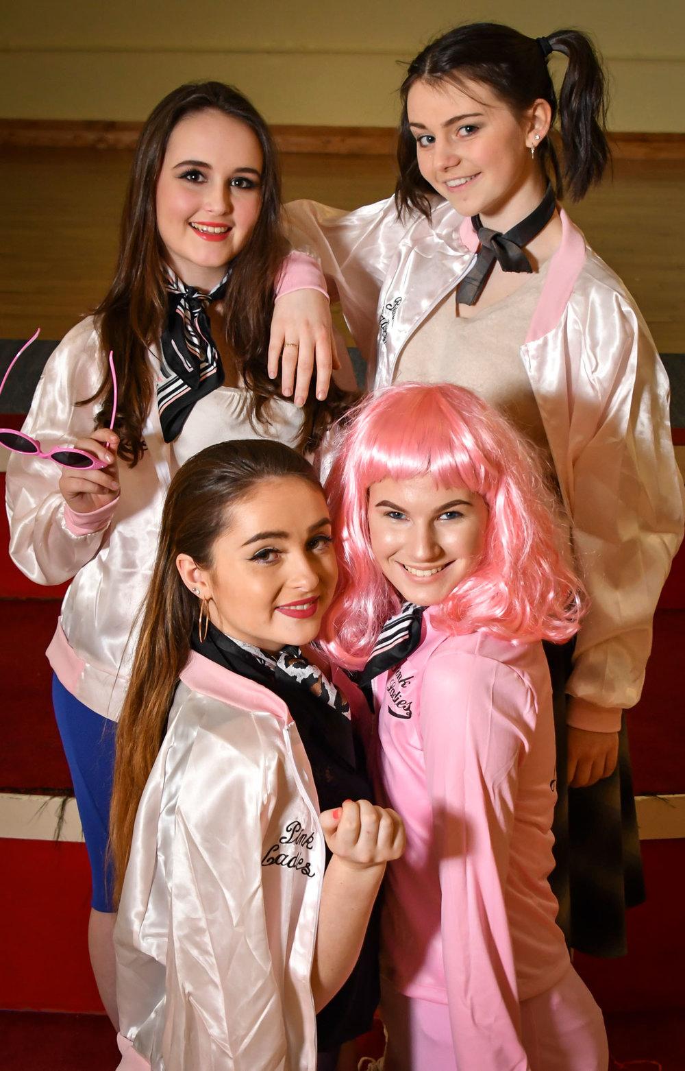 Pink-Ladies.jpg
