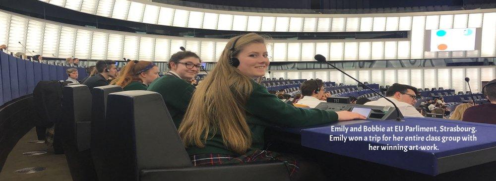 Emily-MEP.jpg