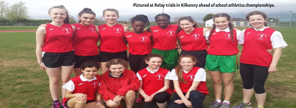 Athletics-Relay-Team-Kilkenny.jpg