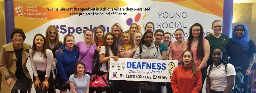 YSI-Speakout-Athlone.jpg