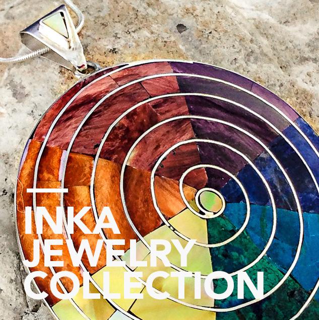 Jewelry New Arrivals