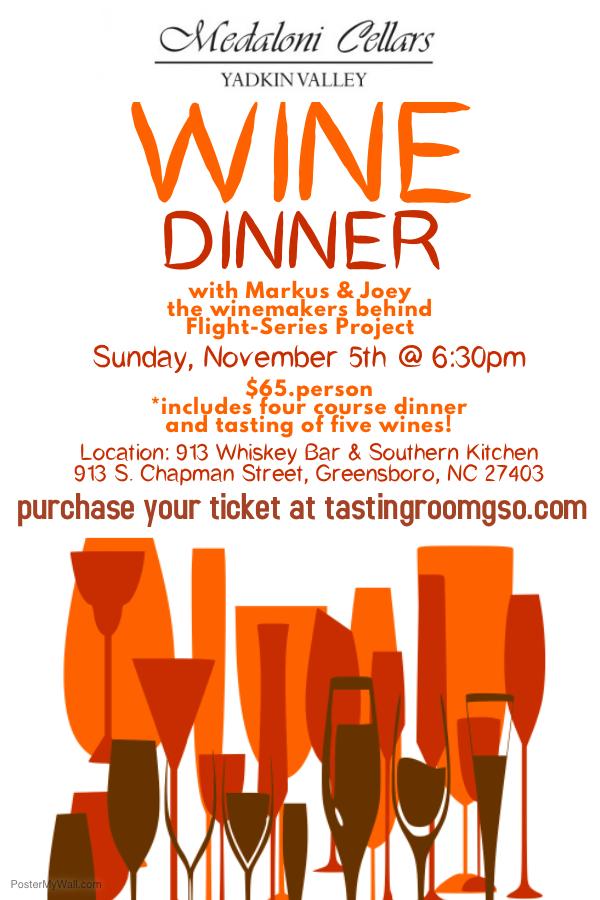 913 wine dinner.jpg