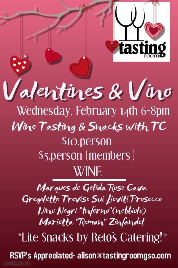 Valentines and Vino.jpg