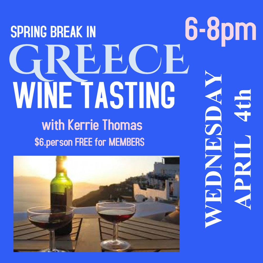 Greek tasting.jpg